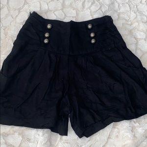 Arden B shorts